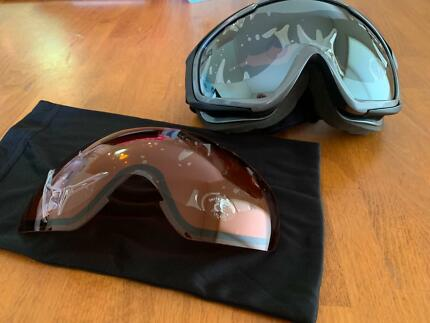Ski Goggles for Adults